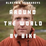 Alastair Humphreys