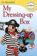 My Dressing-up Box