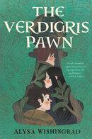 The Verdigris Pawn