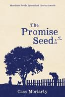 The Promise Seed