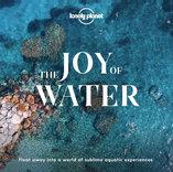 Joy of Water
