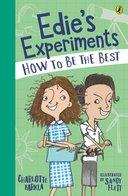Edie's Experiments 2