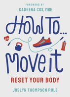 How to Move It