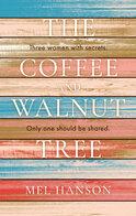 The Coffee and Walnut Tree