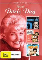 Films of Doris Day