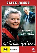 Clive James Meets Katharine Hepburn